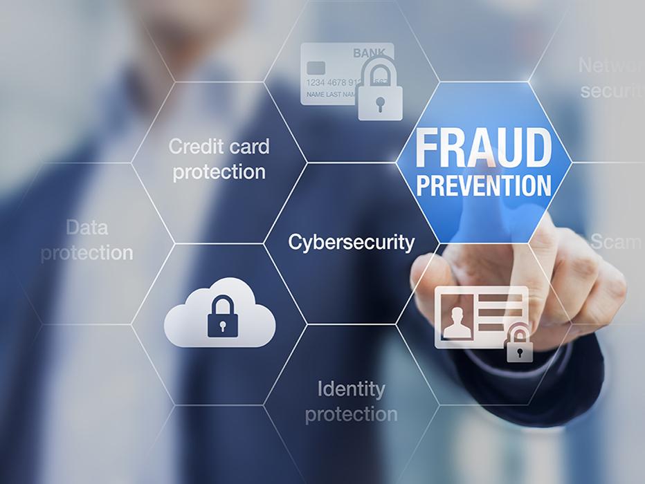 Seminaries fraude: welke gevaren loopt uw organisatie?