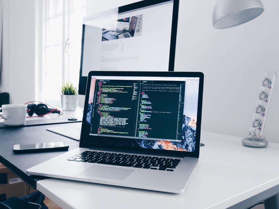 Cybersecuritywet (NIS): nieuwe risico's voor online dienstverleners
